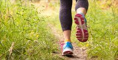 Viisi vinkkiä juoksijan jalkojenhoitoon
