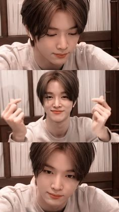 Winwin, Taeyong, Jaehyun, Nct 127, K Pop, Young K, Nct Life, Lucas Nct, Na Jaemin