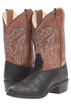 Danner Bull Run Moc Toe 6 (Brown) Men's Work Boots - Danner, Bull ...