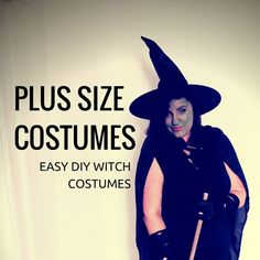 1000 images about halloween costumes witch ideas on for Plus size hocus pocus shirt