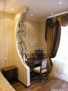 6 Jaw-Dropping Useful Ideas: Room Divider Decor Small Spaces rustic room divider house tours. New Living Room, Small Living Rooms, Living Room Kitchen, Living Room Furniture, Living Room Decor, Kitchen Decor, Dining Rooms, Kitchen Plants, Kitchen Rustic