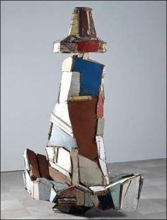 Hommage à Jean-Pierre Pincemin - Paris Art : Paris Art