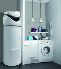 1000 id es sur le th me chauffe eau thermodynamique sur pinterest chauffe eau radiateur. Black Bedroom Furniture Sets. Home Design Ideas
