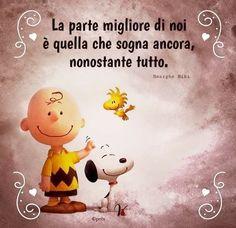 Tweety, Winnie The Pooh, Disney Characters, Fictional Characters, Words, Crafts, Friends, Charlie Brown, Peanuts