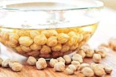 To prep beans for cooking without overnight soaking, use the microwave: 3 cups of water for every 1 cup of dry beans. Place beans in water in a large dish, cover, and cook on the highest setting until it boils, about 15 minutes. Remove beans from the microwave and let stand for 1 hour. Drain beans, discard water, and then rinse beans with fresh, cool water.