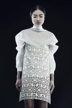 Kamilya Kuspan  Diseño de vestuario, Moda, Estilismo de moda