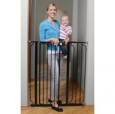 7 Best Pet Supplies Images On Pinterest Baby Gates Doggies And Dogs