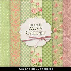 Farfarhill