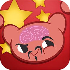 Learn #Mandarin Chinese with MindSnacks!