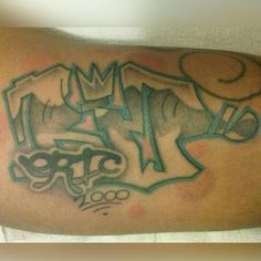 cool Top 100 bicep tattoos - http://4develop.com.ua/top-100-bicep-tattoos/