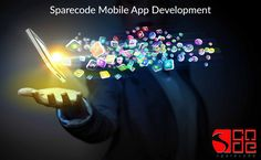 We understand the importance of app design for which we keep constant care and assurance on our creativity. We learn how to customize behaviour to match a user's preferences. We are exceling our App design and development in IOS and Android. We make apps which are reliable, perform as expected, and free of offensive materials.