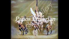 COLORFULL ART EXHIBITION Art, Art Background, Kunst, Performing Arts, Art Education Resources, Artworks