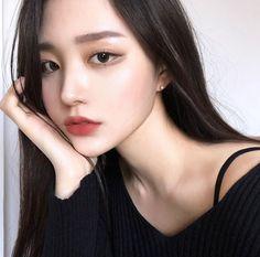ღUlzzangxkpopღkorean| ulzzang | ulzzang girl | ulzzangboy | ulzzang couple | model | make up | wallpaper | Kpop | dıy | reaction