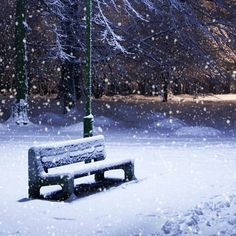 Romantic  <3 even if freezy cold!!!!
