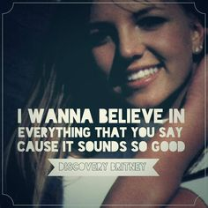 Britney Spears - Sometimes http://rd.io/x/QXh4yyJQA4s/