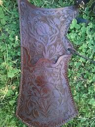 Image result for mongol arrow quiver