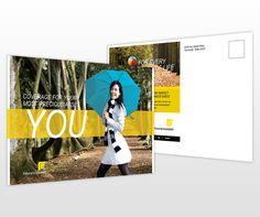 Postcard Design Ideas wodden postcards 1000 Images About Postcard Design On Pinterest Postcard Design Postcard Template And Direct Mail Postcards
