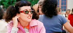 Grease Jan | jan from grease - Google Search | We Heart It