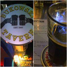 #TGIF! (Pics by @oliviasheastyle & @massbrewbos)  #cambma #cambridgema #cambridge #inmansquare #boston #cheers #bar #tavern #craftbeer #beer #drinks #weekend by bukscambridge October 23 2015 at 11:46AM