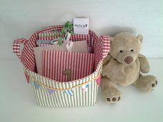 ...borse, accessori e altro...: IL QUIET BOX è una simpatica alternativa al Quiet book. http://elbichofeo.blogspot.com