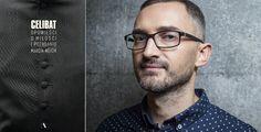 Jak polscy księża omijają celibat? – Magazyn WP