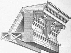 Re: Old Buildings - Building & Construction - Page 5 - DIY Chatroom Home Improvement Forum