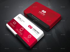 I have more than 1 years of experience in graphic design so you can expect the quality business card design. What this service includes : High resolution print ready files. Standard size or custom size as you want. Vertical or Horizontal cards. Single or double sided. Designed based on