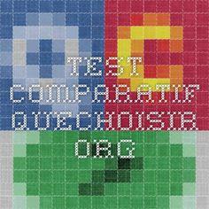 test-comparatif.quechoisir.org