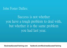 Success Quotes Images, Inspirational Quotes With Images, Steve Black, Brian Tracy, Les Brown, Zig Ziglar, Tony Robbins, Like You, The Fosters