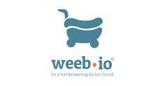 Her kan få svar på alle de spørgsmål du måtte have i forbindelse med at få oprette en Weebio Webshop.