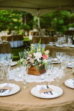 8 best square wedding tables images dream wedding wedding ideas rh pinterest com