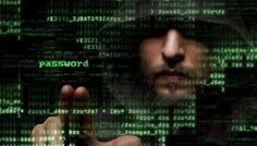 Tecnologia: Gli #hacker ora #vogliono 700.000 dollari da Apple (link: http://ift.tt/2n1ZGkM )