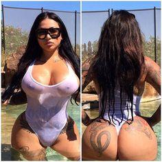 https://www.instagram.com/p/BJlaS4nDZiq/?taken-by=mujeresbellascolombia