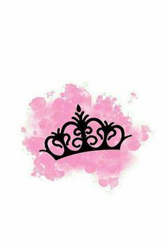 By Pri Verssuti Instagram Blog, Pink Instagram, Instagram Frame, Instagram Design, Instagram And Snapchat, Disney Phone Wallpaper, Wallpaper Iphone Cute, Love Wallpaper, Cute Wallpapers
