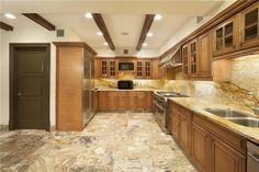 luxury-house-florida-broward-pompano_beach-hillsboro-shores-sec-a-1000by-F1265588_21