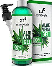 How to Use Aloe Vera Gel for Hair Loss | Beauty Junction OnlineHow to Use Aloe Vera Gel for Hair Loss – Beauty Junction Online