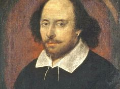 Shakespeare died 400 years ago today here are 21 everyday phrases he coined
