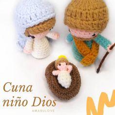E 7, Holiday Crochet, Christmas Crafts, Christmas Ideas, Baby Shoes, Weaving, Crochet Hats, Blog, Mini