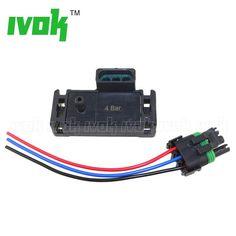 e0ca91a9a851f0716385b87a192e4f61 92 93 acura integra oem engine map sensor & selenoid map sensor  at mifinder.co