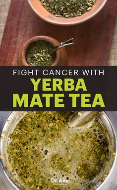 If you drink green tea or coffee, you may want to consider yerba mate. Yerba mate benefits include fighting cancer, and it's healthier than green tea. Healthy Smoothies, Smoothie Recipes, Green Tea Vs Coffee, Black Coffee, Yerba Mate Tea, Coffee Drawing, Coffee Painting, Health And Nutrition, Health Facts