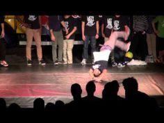 Highlightvideo vom Slide and Sound Festival 2013 in Martigny