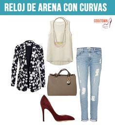 moda, #moda, #estilo, estilo, fashion, #fashion, #asesoríadeimagen, #consejosdemoda, consejos de moda, asesoría de imagen, #modaguatemala, #sitiodemoda, sitio de moda, #consejosdemoda, #tendencias, #modamujeres, moda para mujeres, moda información, #creativo, #stylish, #fashion, tipos de cuerpo, #modaelsalvador, #modaguatemala, #modamexico, #modacostarica