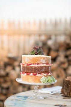 Ρουστίκ γλυκό για δύο! Ρουστίκ προσκλητήρια γάμου σε πορτοκαλί τόνους και οικονομικές τιμές - http://www.lovetale.gr/wedding/wedding-invitations/rustic?atr_color=49