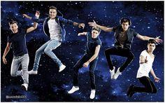 """Danny DeVito, estrella invitada de videoclip de One Direction """"Steal my girl"""""""