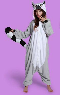 Mother & Kids Competent Kawaii Fox Onesie Animal Adult Kids Lion Orange Cute Kigurumi Pajama Overall Halloween Party Jumpsuit Soft Flannel Sleep Costume
