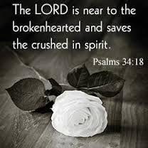 biblical quotes condolences - Buscar con Google