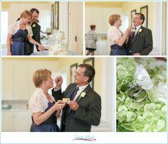 Image result for weddings for older couples | Wedding | Pinterest ...