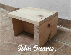 Stool, Furniture, Home Decor, Home, Homemade Home Decor, Stools, Home Furnishings, Chair, Interior Design