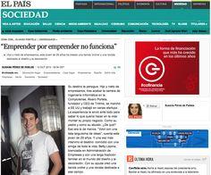 El Pais, http://sociedad.elpais.com/sociedad/2013/10/11/actualidad/1381514393_060238.html