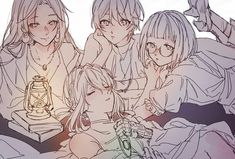 shhh shes sleeping : VioletEvergarden Sleeping Drawing, Girl Sleeping, Kyoto Animation, Animation Film, Violet Evergreen, Violet Evergarden Anime, Desenhos Love, The Ancient Magus Bride, Drawing Sketches